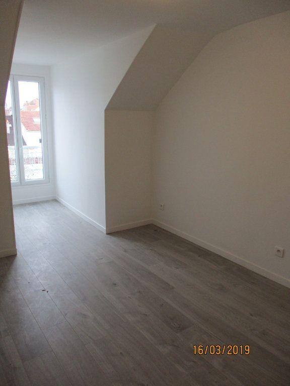 Appartement à louer 1 31.52m2 à Chennevières-sur-Marne vignette-3