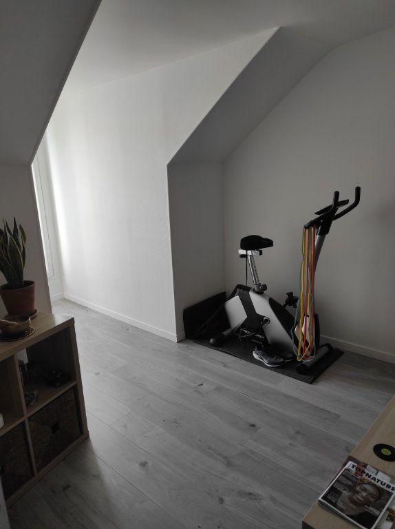 Appartement à louer 1 31.52m2 à Chennevières-sur-Marne vignette-4