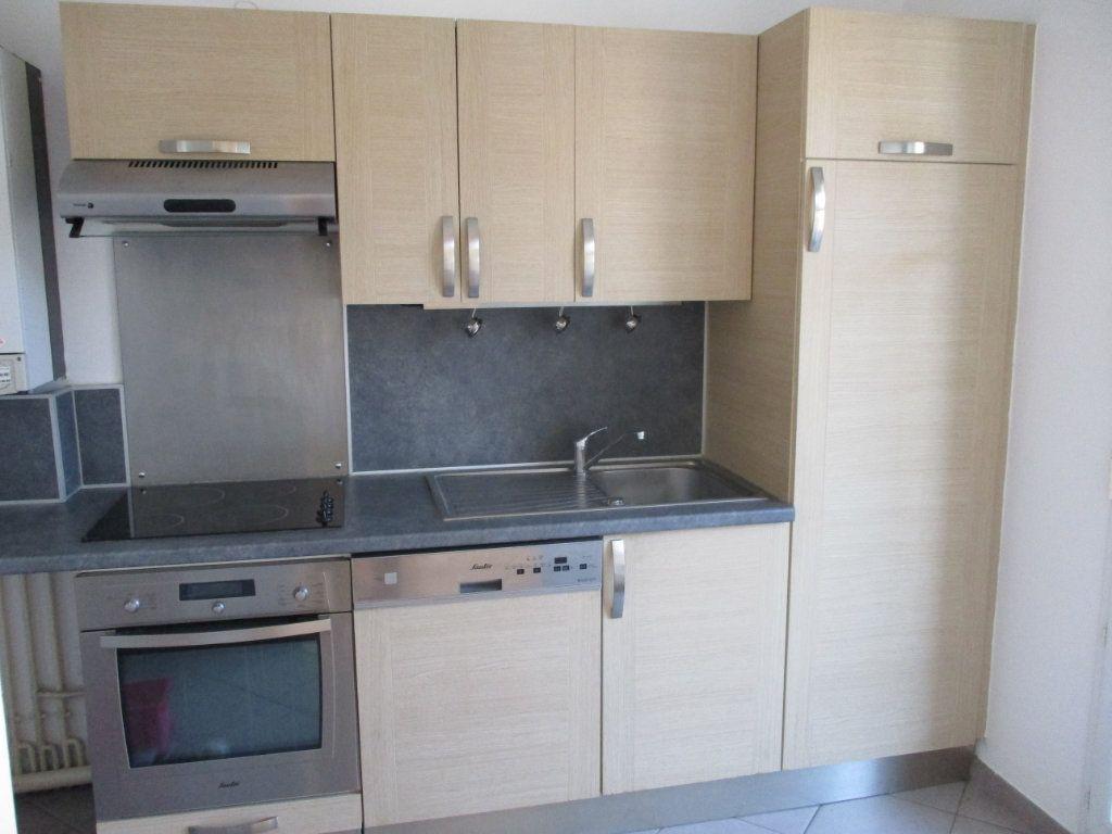 Appartement à louer 3 63.36m2 à Chennevières-sur-Marne vignette-4