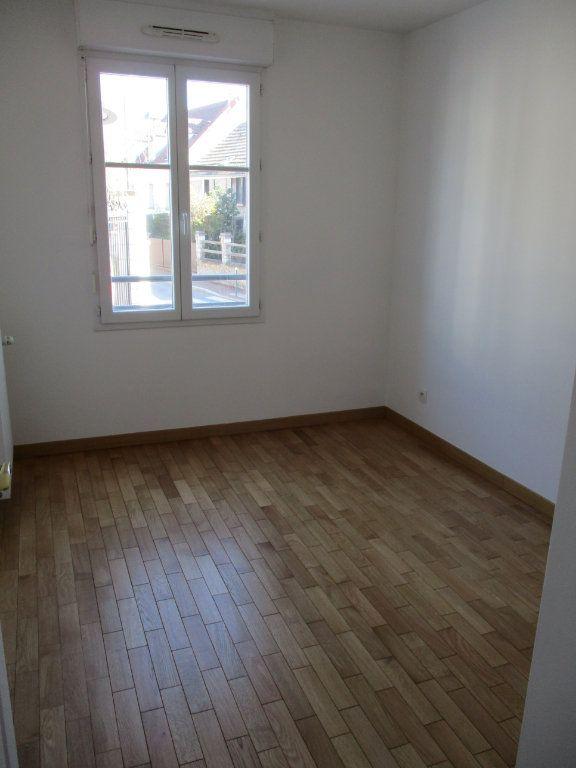Appartement à louer 3 63.36m2 à Chennevières-sur-Marne vignette-5