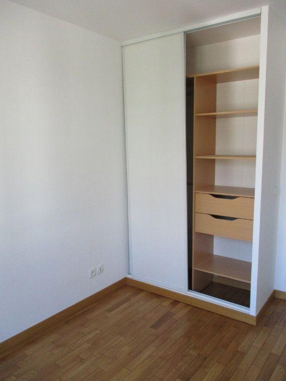 Appartement à louer 3 63.36m2 à Chennevières-sur-Marne vignette-6