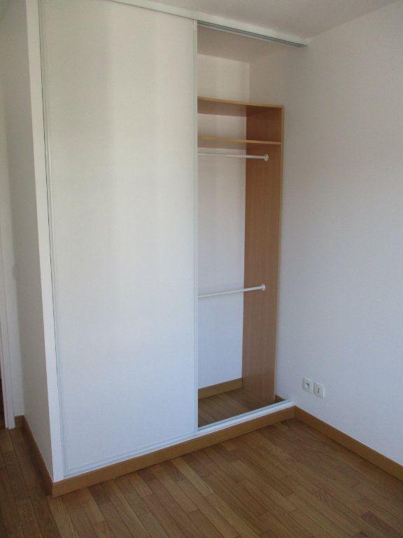 Appartement à louer 3 63.36m2 à Chennevières-sur-Marne vignette-8