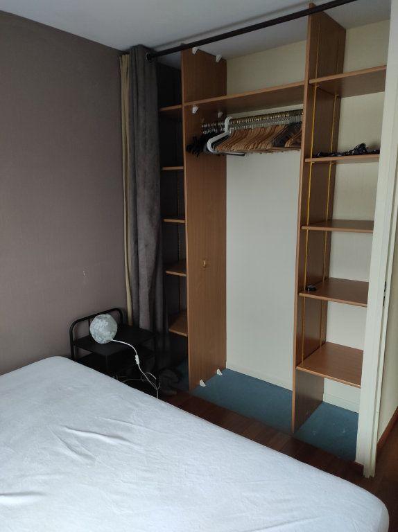 Appartement à louer 3 67.05m2 à Limeil-Brévannes vignette-4
