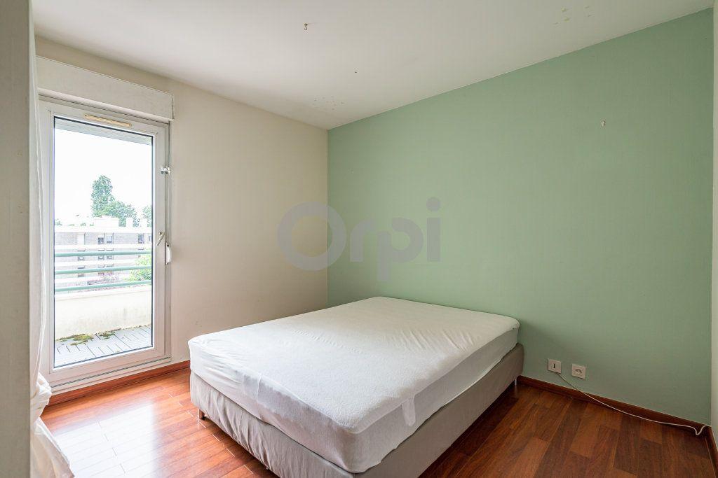 Appartement à louer 3 67.05m2 à Limeil-Brévannes vignette-5