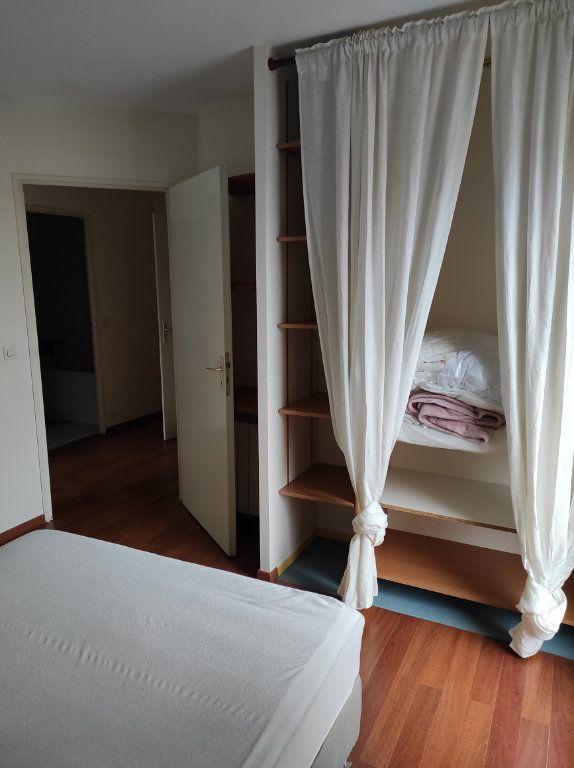 Appartement à louer 3 67.05m2 à Limeil-Brévannes vignette-6