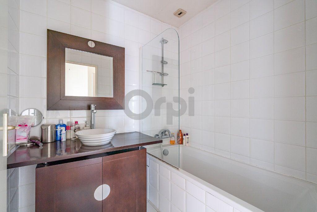 Appartement à louer 3 67.05m2 à Limeil-Brévannes vignette-7