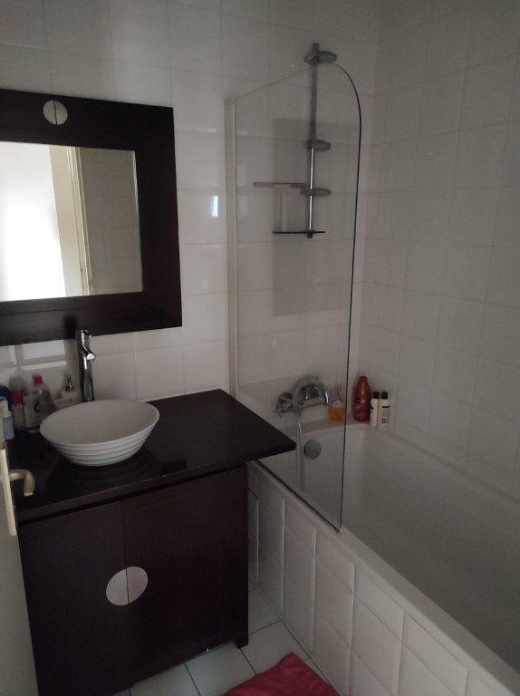 Appartement à louer 3 67.05m2 à Limeil-Brévannes vignette-8