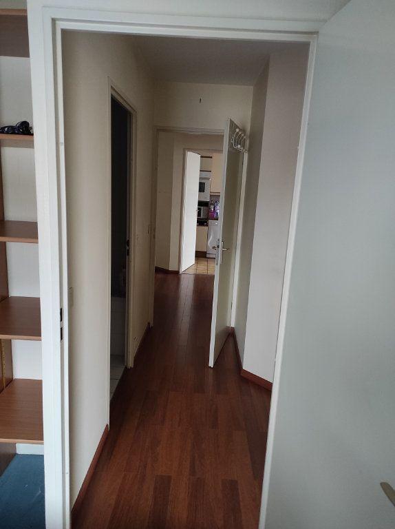 Appartement à louer 3 67.05m2 à Limeil-Brévannes vignette-9
