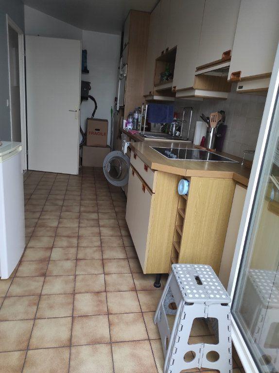 Appartement à louer 3 67.05m2 à Limeil-Brévannes vignette-10