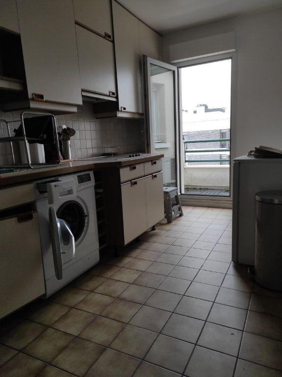 Appartement à louer 3 67.05m2 à Limeil-Brévannes vignette-11