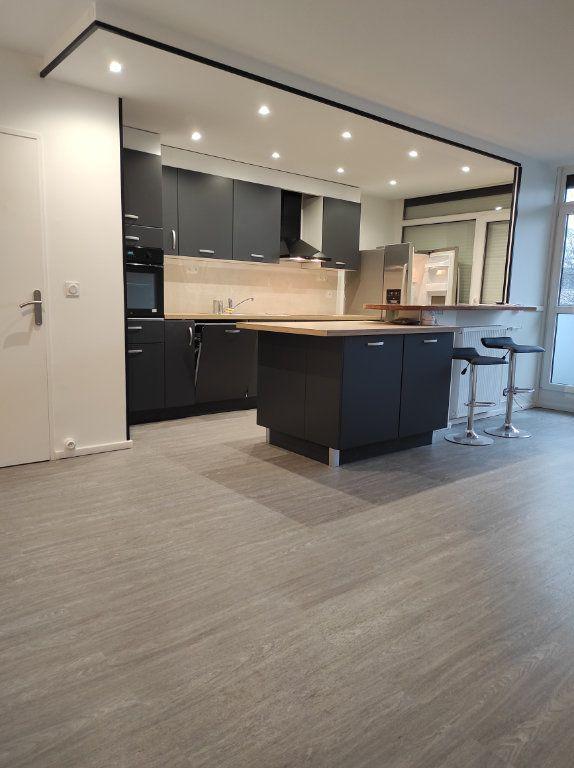 Appartement à louer 4 79.51m2 à Chennevières-sur-Marne vignette-1