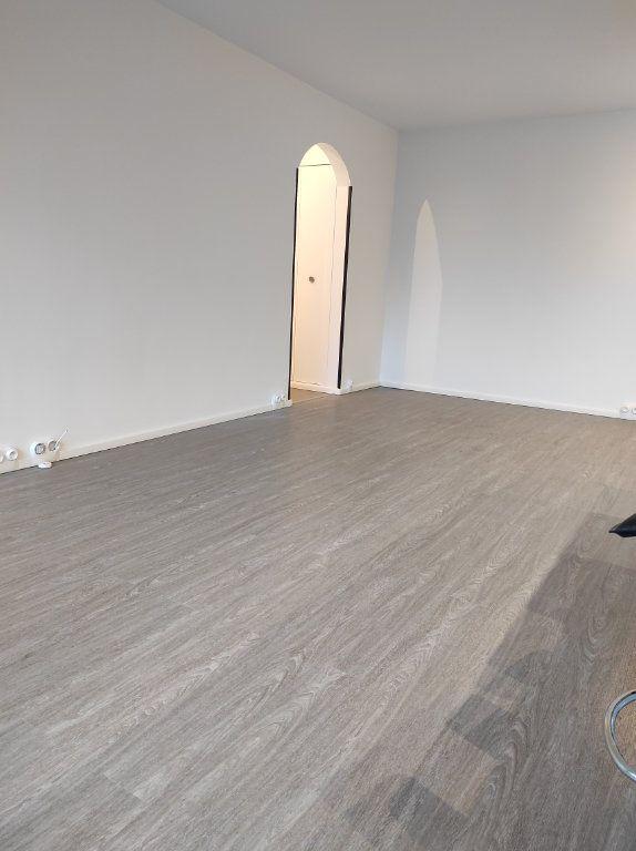 Appartement à louer 4 79.51m2 à Chennevières-sur-Marne vignette-5