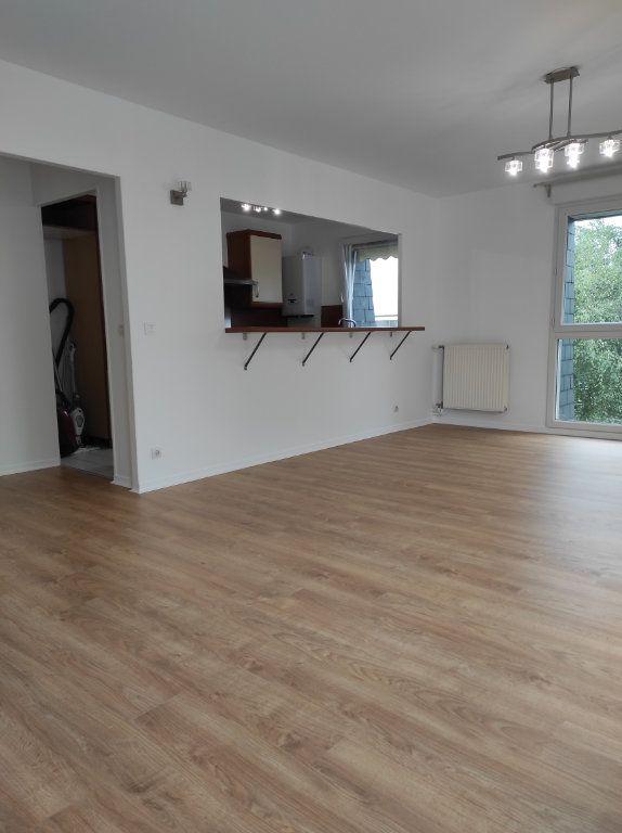 Appartement à louer 4 77.62m2 à Noiseau vignette-1