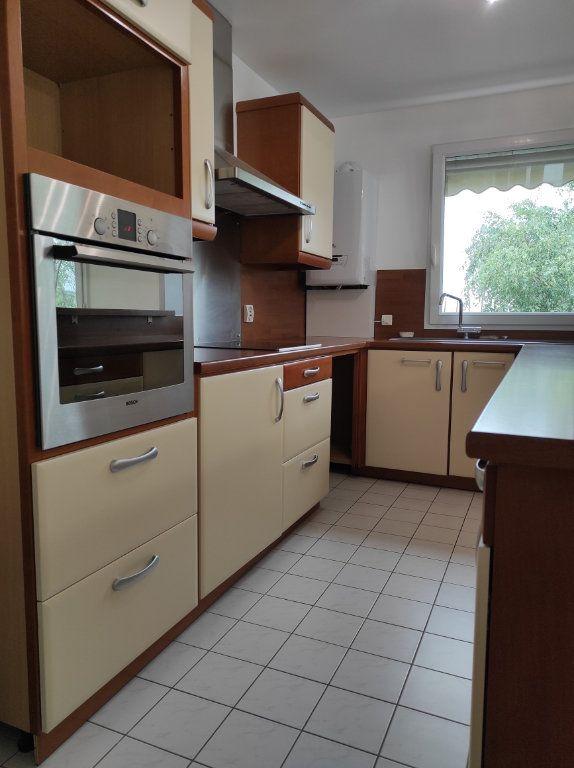 Appartement à louer 4 77.62m2 à Noiseau vignette-5