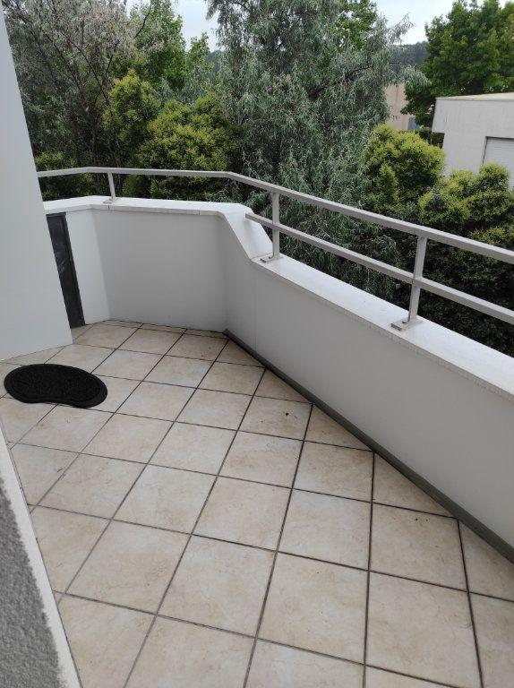 Appartement à louer 4 77.62m2 à Noiseau vignette-6