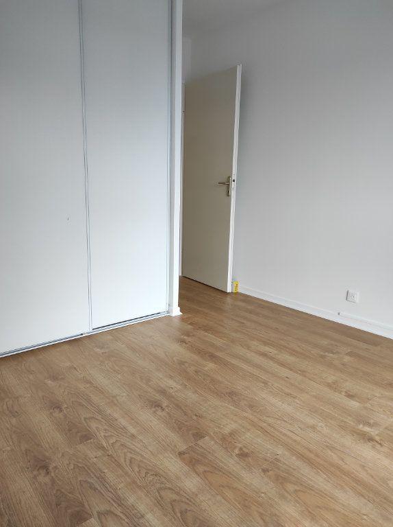 Appartement à louer 4 77.62m2 à Noiseau vignette-7