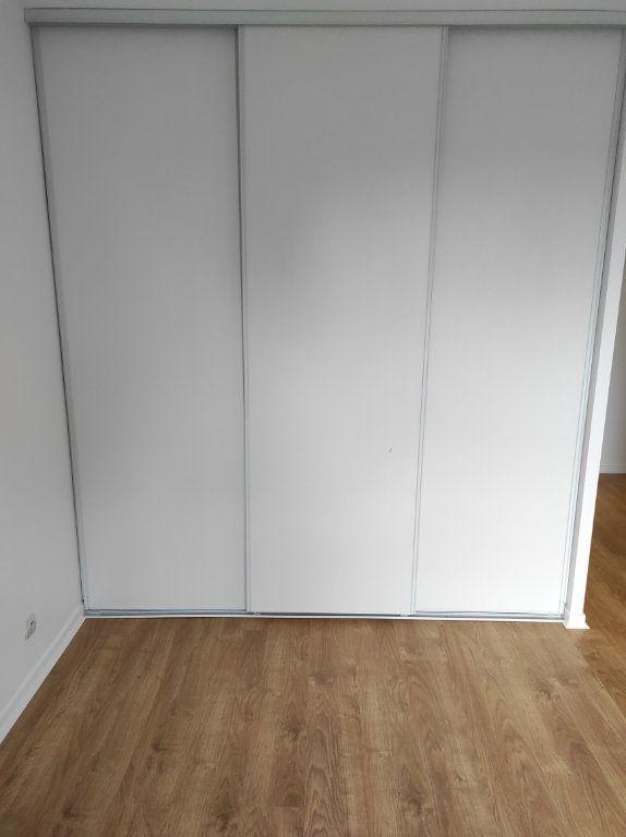 Appartement à louer 4 77.62m2 à Noiseau vignette-8