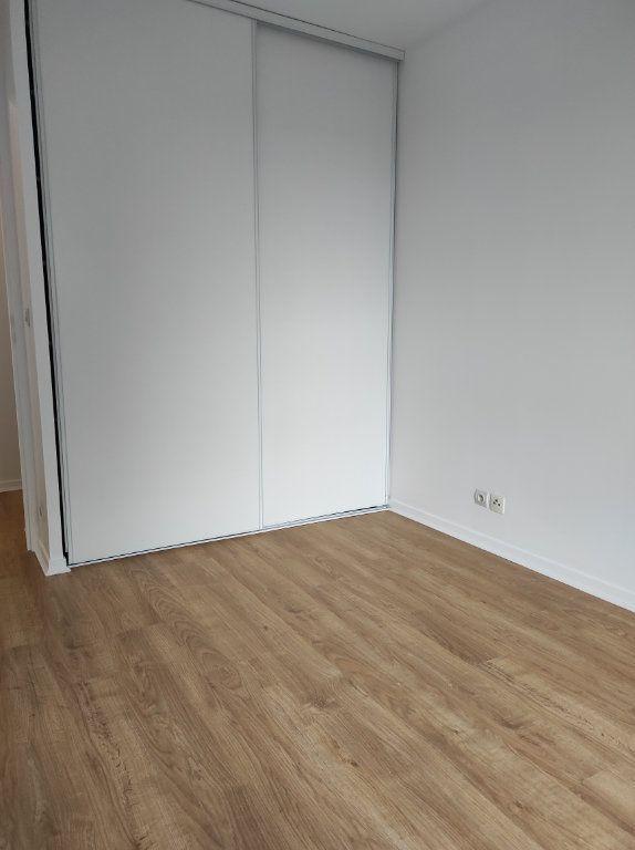 Appartement à louer 4 77.62m2 à Noiseau vignette-9