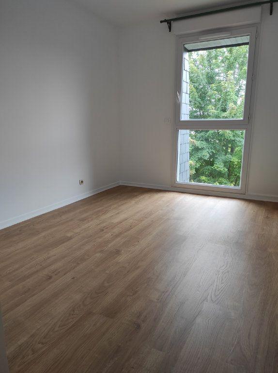 Appartement à louer 4 77.62m2 à Noiseau vignette-10
