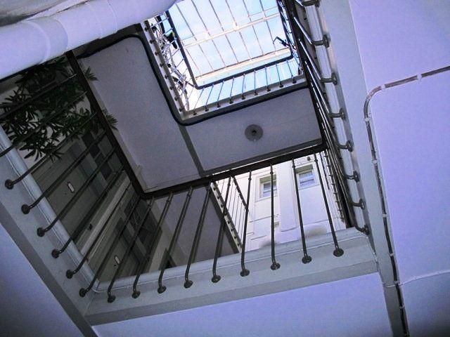 Appartement à louer 2 43.73m2 à Chennevières-sur-Marne vignette-1