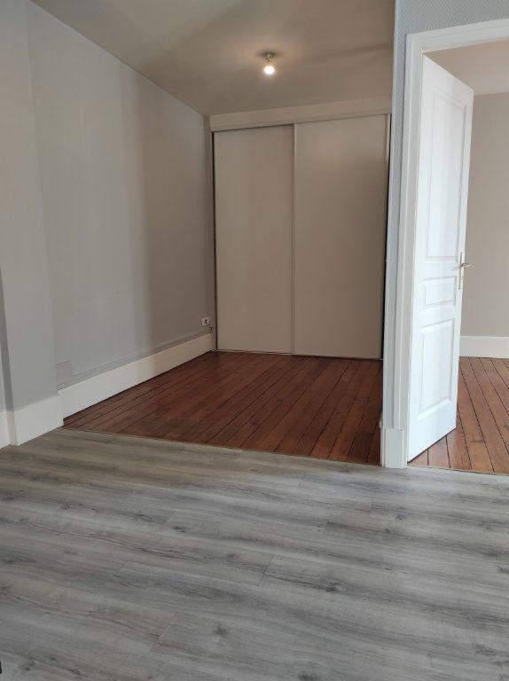 Appartement à louer 2 43.73m2 à Chennevières-sur-Marne vignette-5