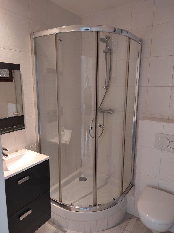 Appartement à louer 2 43.73m2 à Chennevières-sur-Marne vignette-9
