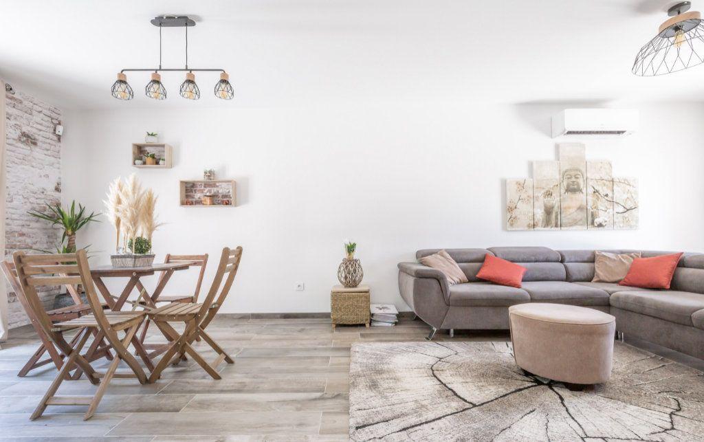 Maison à vendre 5 104m2 à Ormesson-sur-Marne vignette-1