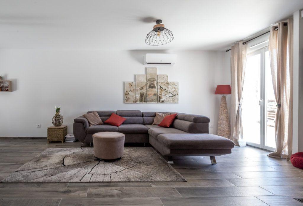 Maison à vendre 5 104m2 à Ormesson-sur-Marne vignette-3
