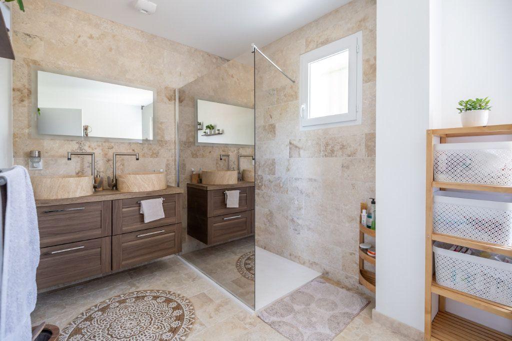 Maison à vendre 5 104m2 à Ormesson-sur-Marne vignette-7