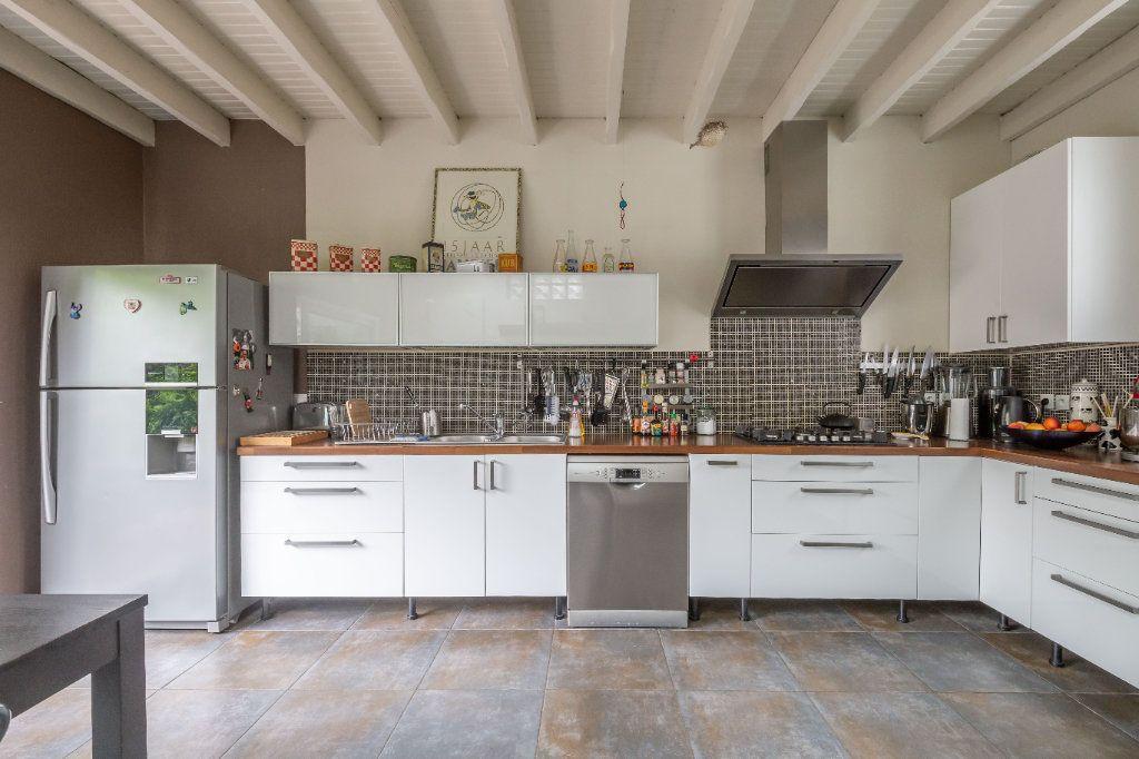 Maison à vendre 7 170m2 à Sucy-en-Brie vignette-7