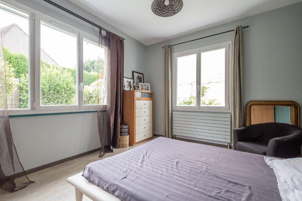 Maison à vendre 7 170m2 à Sucy-en-Brie vignette-8