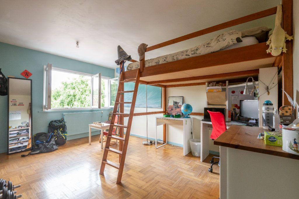 Maison à vendre 7 170m2 à Sucy-en-Brie vignette-11