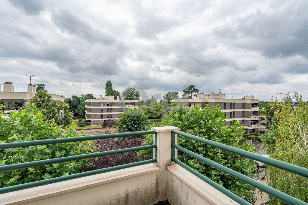 Appartement à vendre 3 67.05m2 à Limeil-Brévannes vignette-5