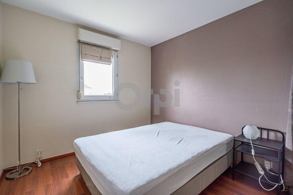 Appartement à vendre 3 67.05m2 à Limeil-Brévannes vignette-7