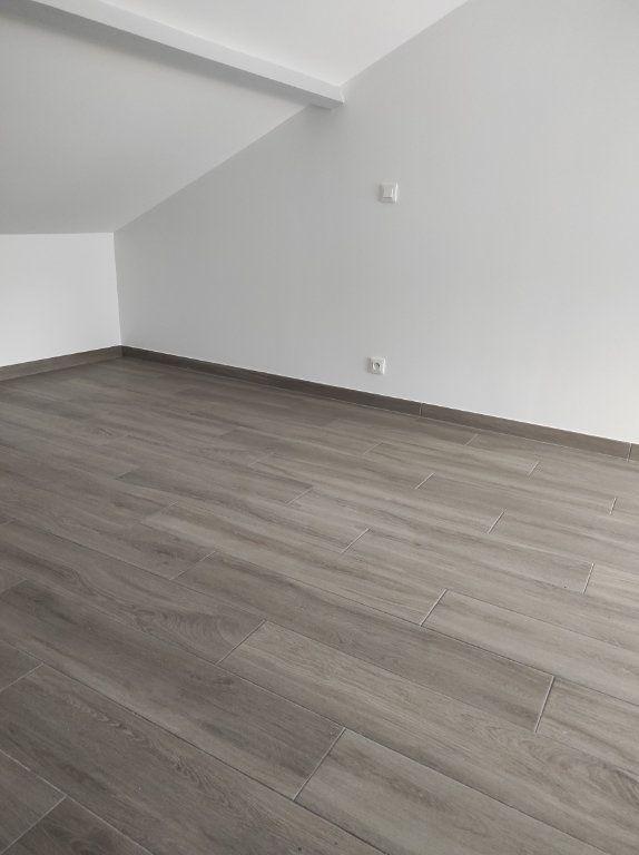 Appartement à louer 2 32.51m2 à Chennevières-sur-Marne vignette-7