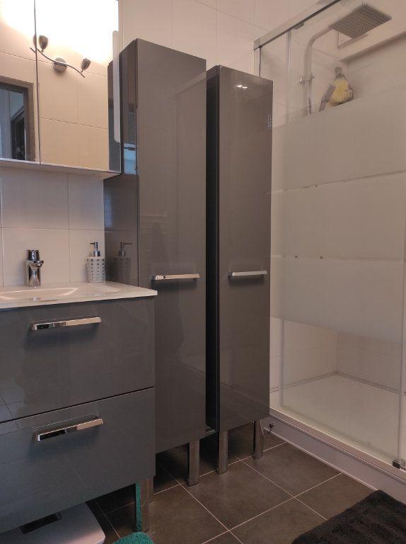 Appartement à louer 3 63.08m2 à Boussy-Saint-Antoine vignette-7