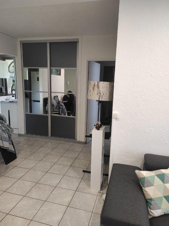 Appartement à louer 3 63.08m2 à Boussy-Saint-Antoine vignette-8