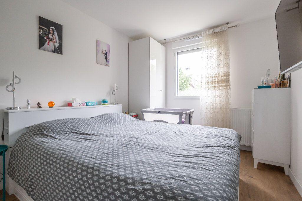 Appartement à vendre 3 51.07m2 à Chennevières-sur-Marne vignette-4