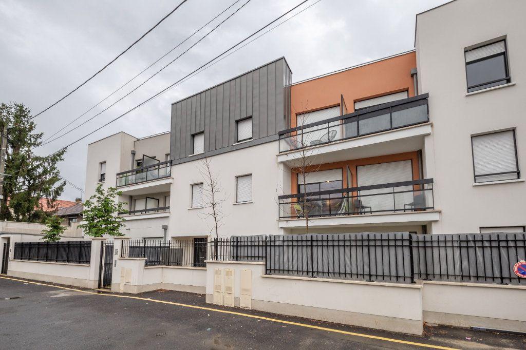 Appartement à vendre 3 51.07m2 à Chennevières-sur-Marne vignette-6