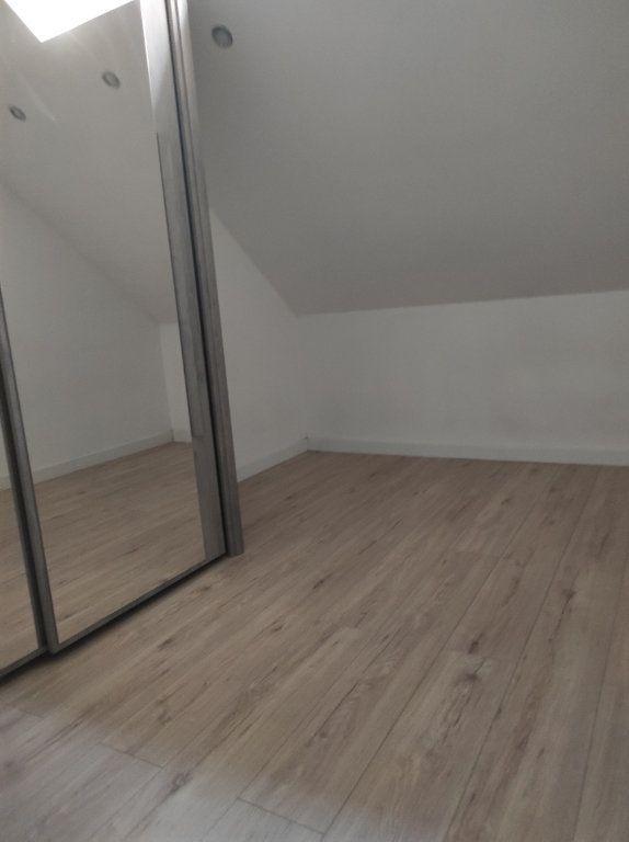 Appartement à louer 1 19.45m2 à Chennevières-sur-Marne vignette-3