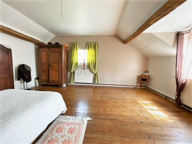 Maison à vendre 3 140m2 à Abbéville-la-Rivière vignette-3