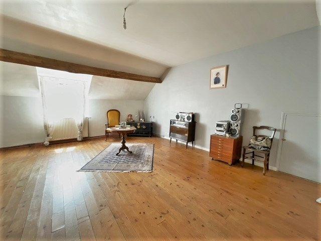 Maison à vendre 3 140m2 à Abbéville-la-Rivière vignette-4