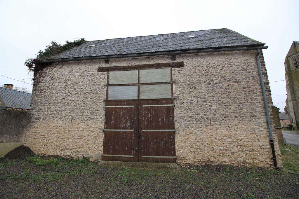 Maison à vendre 6 116m2 à Angerville vignette-7