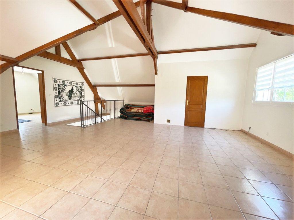 Maison à vendre 5 170m2 à Breuillet vignette-4