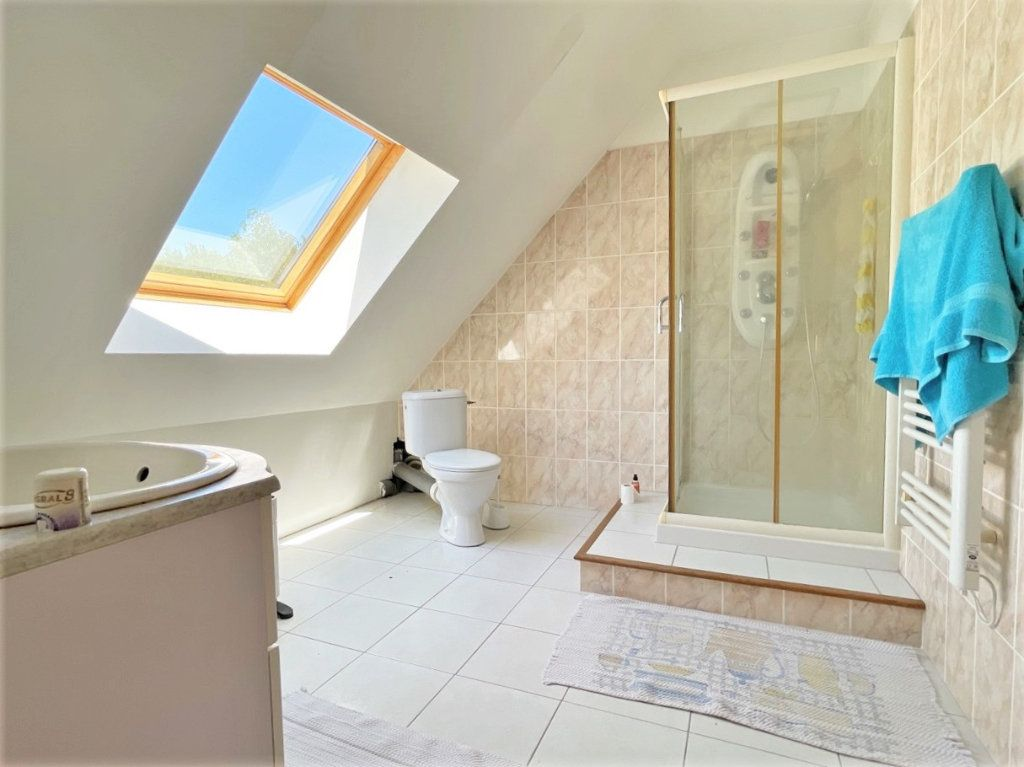 Maison à vendre 5 170m2 à Breuillet vignette-6
