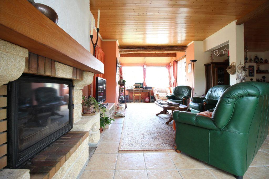 Maison à vendre 6 220m2 à Mespuits vignette-4