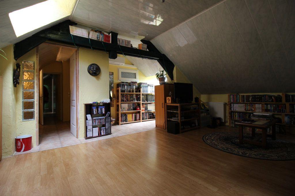 Maison à vendre 6 220m2 à Mespuits vignette-5