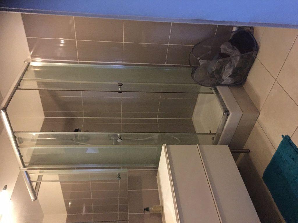 Appartement à vendre 2 42m2 à Étampes vignette-4