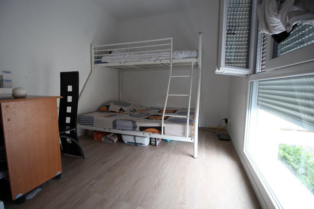 Appartement à vendre 4 78.5m2 à Étampes vignette-6