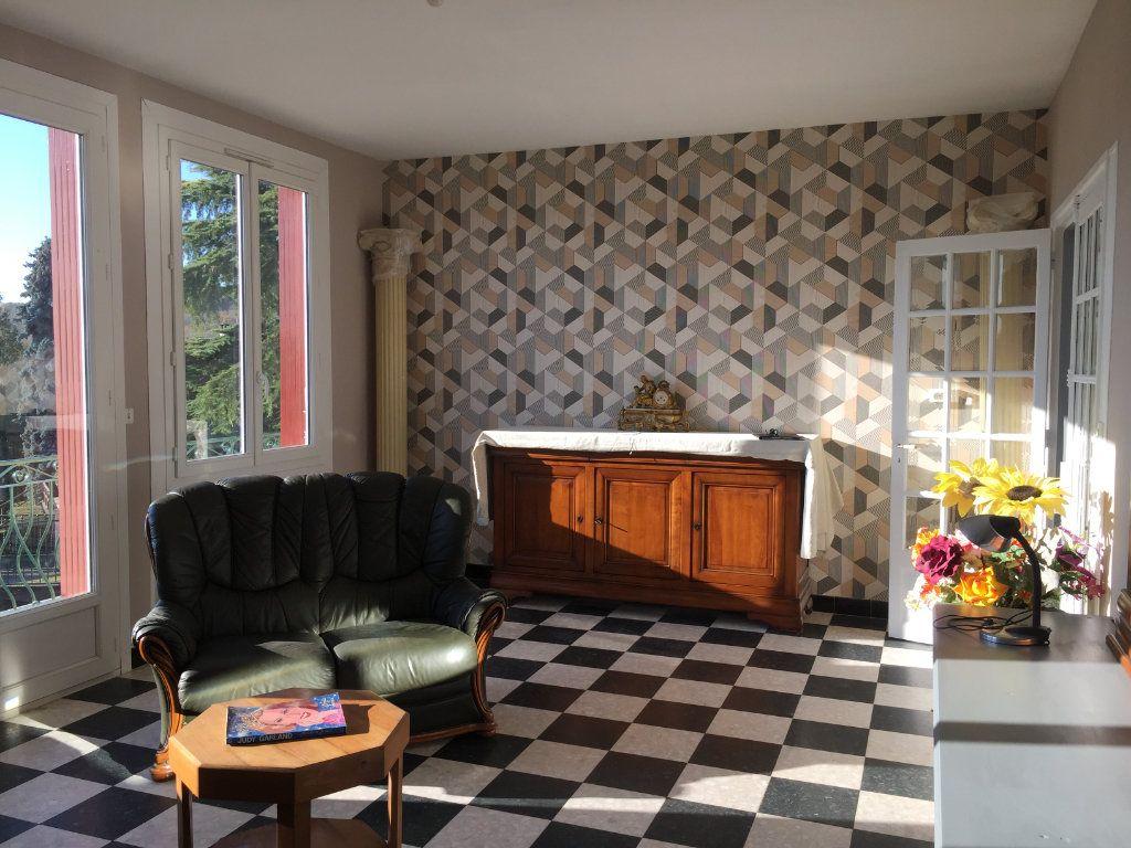 Maison à vendre 4 80m2 à Brières-les-Scellés vignette-1